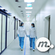 Laboratory Women Staff - VideoHive Item for Sale