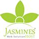 jasmineshost