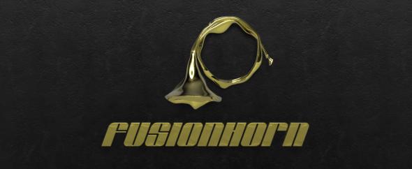 Fusionhorn