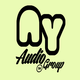 AYaudiogroup