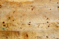scratched wood texture - PhotoDune Item for Sale