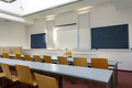 Empty classroom - PhotoDune Item for Sale