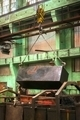 Industrial crain closeup photo - PhotoDune Item for Sale