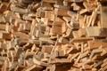 Firewood texture closeup - PhotoDune Item for Sale