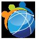 Community Logo - GraphicRiver Item for Sale
