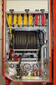 Fire engine equipment - PhotoDune Item for Sale