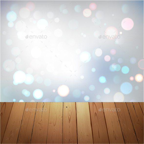 GraphicRiver Abstract Studio Background 8321967
