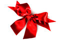 Decorative bow - PhotoDune Item for Sale