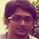 bhushandeshmukhphotography