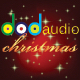 Christmas Morning - AudioJungle Item for Sale