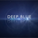 Deep Blue - VideoHive Item for Sale
