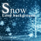 Christmas Snow - VideoHive Item for Sale