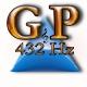 GianPaolo432