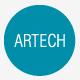 Artech_Studio