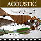 Eventualness - AudioJungle Item for Sale