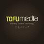tofumedia