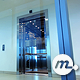 Elevator in Office Building - VideoHive Item for Sale