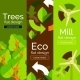Eco Concepts - GraphicRiver Item for Sale