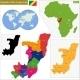 Republic of the Congo - GraphicRiver Item for Sale