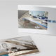 My House Catalog Template - GraphicRiver Item for Sale