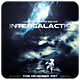 Intergalactic - Movie Poster - GraphicRiver Item for Sale