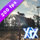 Young Rider Show Jumping - VideoHive Item for Sale