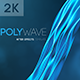 PolyWave - Opener and Motion Graphics Pack - VideoHive Item for Sale