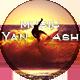Motivational Music Pack 1 - AudioJungle Item for Sale