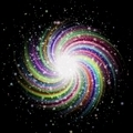Swirl - PhotoDune Item for Sale