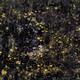 Splatter Grunge Abstract Texture - PhotoDune Item for Sale