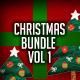 Christmas Party & Invite Bundle