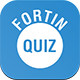 Fortin Quiz Application Admob, Inapp Purchase & Leaderboard - CodeCanyon Item for Sale
