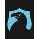 Eagle King Logo - GraphicRiver Item for Sale