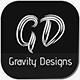 GravityDesigns