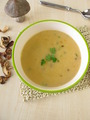 Mushroom cream soup  - PhotoDune Item for Sale