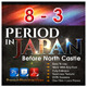 8 Before North Castle Vol.3 | Period in JAPAN - GraphicRiver Item for Sale