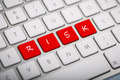 "The word ""RISK"" written on keyboard - PhotoDune Item for Sale"