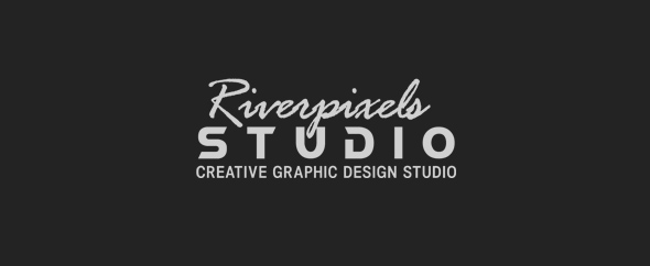 riverpixels_studio