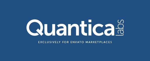 Quanticalabs_profile_image