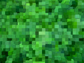 green abstract texture - PhotoDune Item for Sale