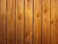 Background from boards of  wooden fence - PhotoDune Item for Sale