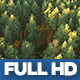 Earth From Above 3 - VideoHive Item for Sale