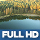 Earth From Above 4 - VideoHive Item for Sale