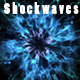 Shockwaves Package - VideoHive Item for Sale
