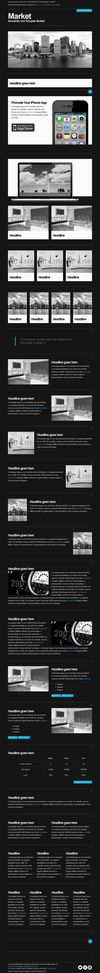 08_market-newsletter-and-template-builder-v07.__thumbnail