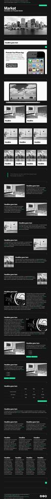 09_market-newsletter-and-template-builder-v08.__thumbnail