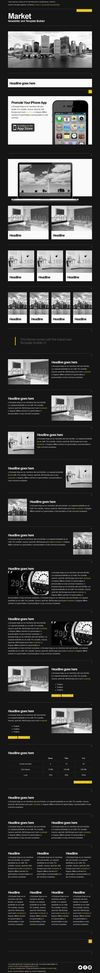 10_market-newsletter-and-template-builder-v09.__thumbnail