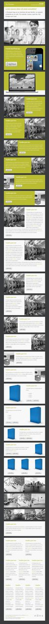 09_my-business-newsletter-with-template-builder_v08.__thumbnail