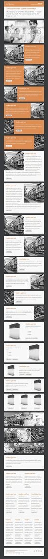 10_my-business-newsletter-with-template-builder_v09.__thumbnail