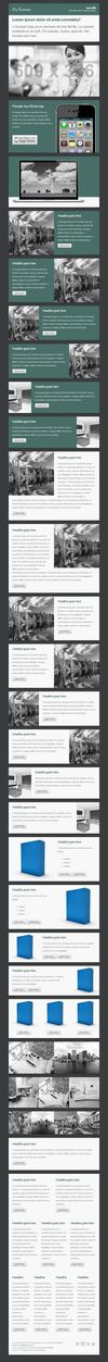 13_my-business-newsletter-with-template-builder_v12.__thumbnail